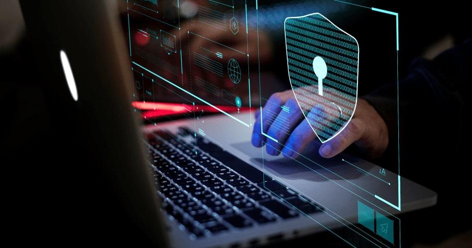 Cíber segurança