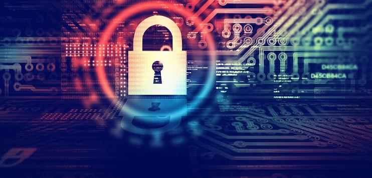 Segurança Cibernetica