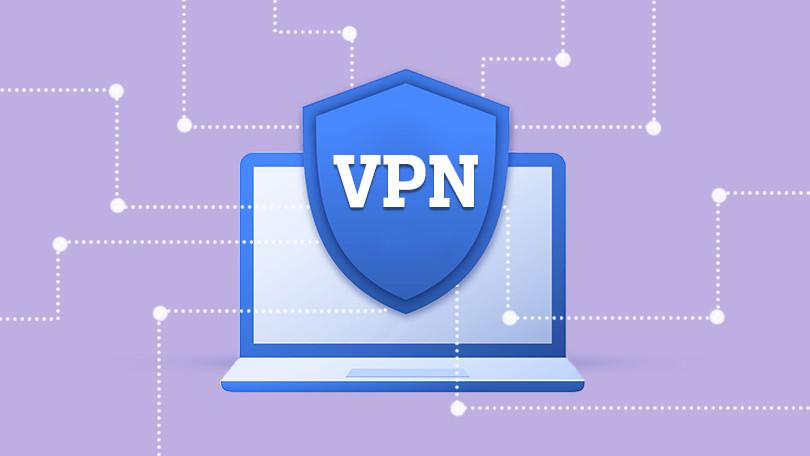 VPN PARA EMPRESAS